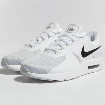 Nike Tøysko Air Max Zero Essential S hvit