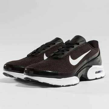 Nike Tøysko Air Max Jewell svart