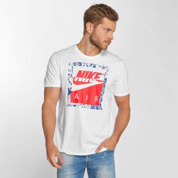 Nike t-shirt NSW wit
