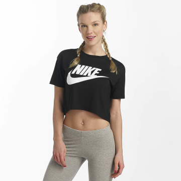 Nike T-shirts Sportswear Essential sort
