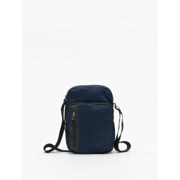 Nike tas Core Small Items 3.0 blauw