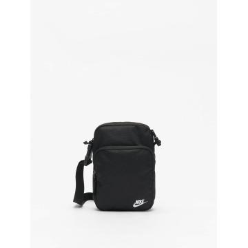Nike Heritage Smit 2.0 Bag BlackBlackWhite