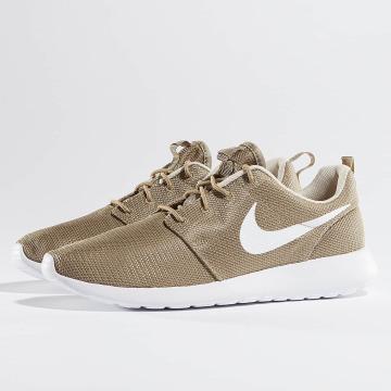 Nike Tennarit Roshe One beige