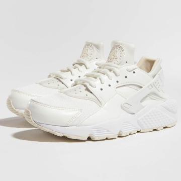 Nike Tennarit Air Huarache Run beige
