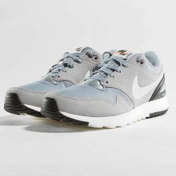 Nike Tennarit Air Vibenna harmaa