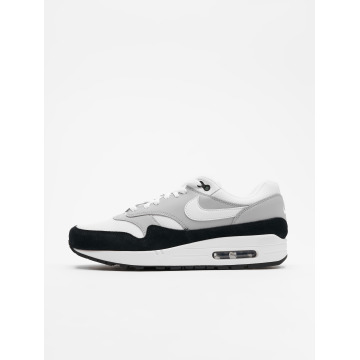 Nike Tennarit Air Max 1 harmaa
