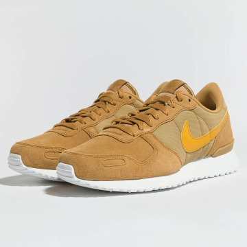 Nike Tennarit Air Vortex Leather kullanvärinen