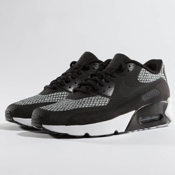 Nike Tennarit Air Max 90 Ultra 2.0 SE (GS) musta
