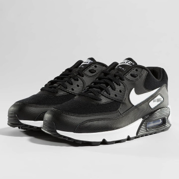 Nike Tennarit Air Max 90 musta