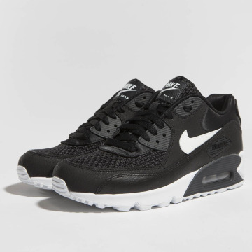 Nike Tennarit Air Max 90 SE musta