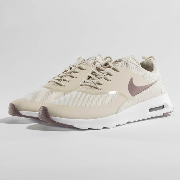 Nike Tennarit Air Max Thea ruskea
