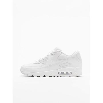 Nike Tennarit Air Max 90 Essential valkoinen