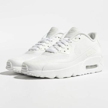 Nike Tennarit Air Max 90 Ultra 2.0 valkoinen