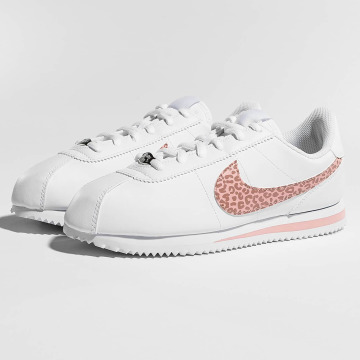 Nike Tennarit AH7528 valkoinen