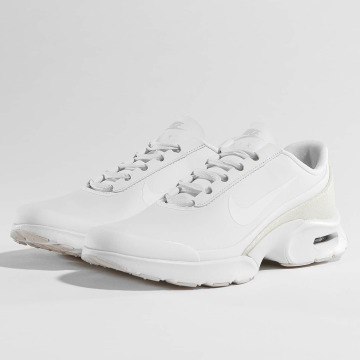 Nike Tennarit Jewell Leather valkoinen