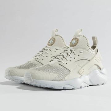Nike Tennarit Air Huarache Run Ultra valkoinen