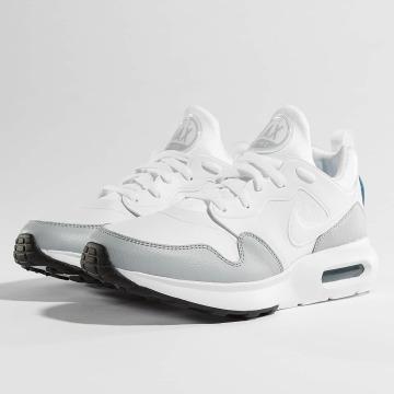 Nike Tennarit Air Max Prime SL valkoinen