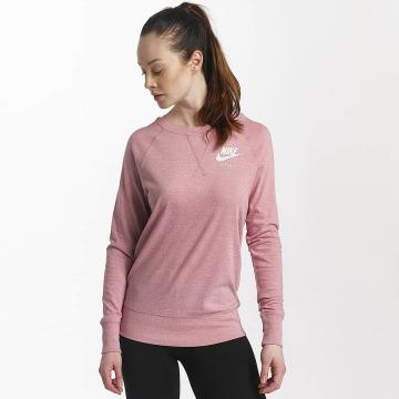 Nike Tröja Sportswear rosa