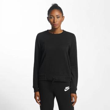 Nike trui Cosy zwart
