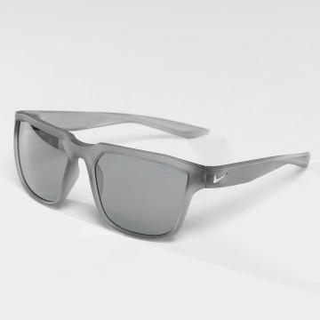 Nike Vision Occhiali Fly grigio