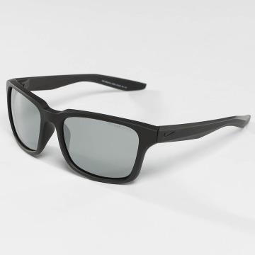 Nike Vision Occhiali Essential Spree nero
