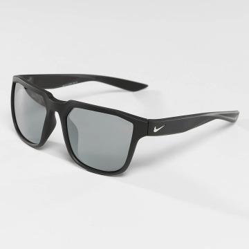 Nike Vision Occhiali Fly nero