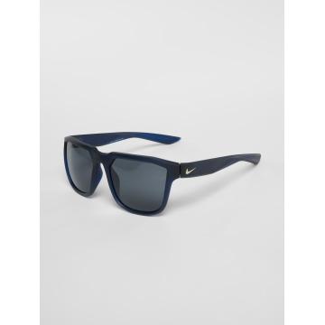 Nike Vision Sonnenbrille Fly blau
