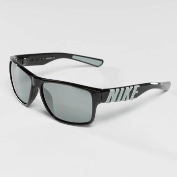 Nike Vision Sonnenbrille Mojo schwarz
