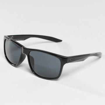 Nike Vision Sonnenbrille Essential Chaser schwarz