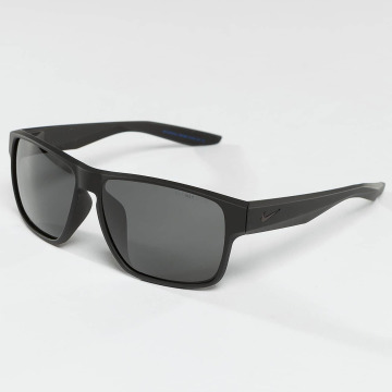 Nike Vision Sonnenbrille Essential Venture schwarz