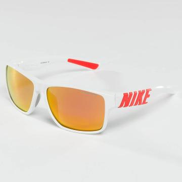 Nike Vision Sonnenbrille Mojo weiß
