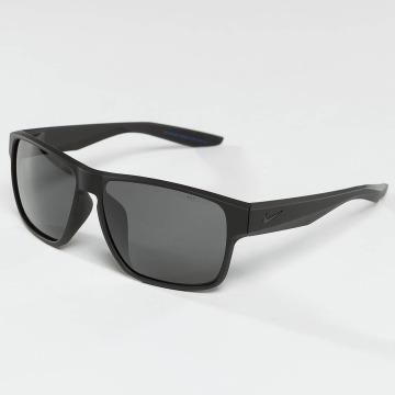 Nike Vision Sunglasses Essential Venture black