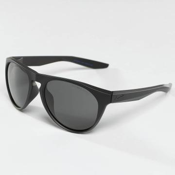 Nike Vision Sunglasses Essential black