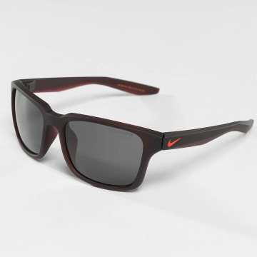 Nike Vision Sunglasses Essential Spree red