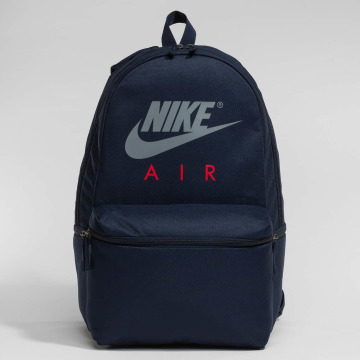 Nike Zaino Air Backpack blu