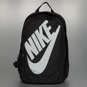 Nike Zaino Hayward Futura 2.0 nero