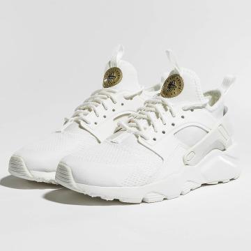 Nike Zapatillas de deporte Air Huarache Run Ultra blanco