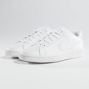 Nike Zapatillas de deporte Court Royale blanco