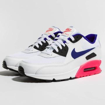 Nike Zapatillas de deporte 90 Essential blanco