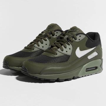 Nike Zapatillas de deporte Air Max 90 Essential caqui