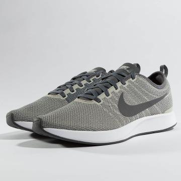 Nike Zapatillas de deporte Dualtone Racer gris