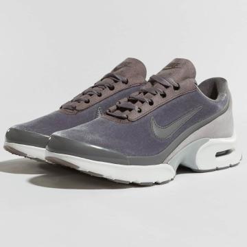 Nike Zapatillas de deporte Air Max Jewell LX gris