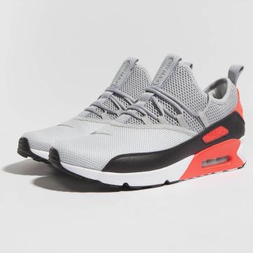 Nike Zapatillas de deporte Air Max 90 EZ gris