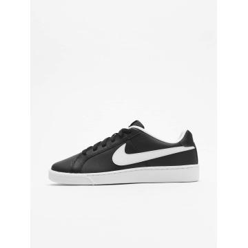 Nike Zapatillas de deporte Court Royale negro