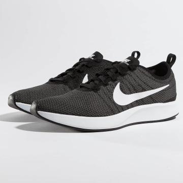 Nike Zapatillas de deporte Dualtone Racer negro