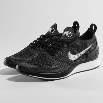Nike Zapatillas de deporte Air Zoom Mariah Flyknit Racer negro