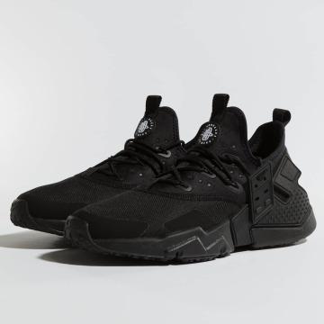 Nike Zapatillas de deporte Air Huarache Drift negro