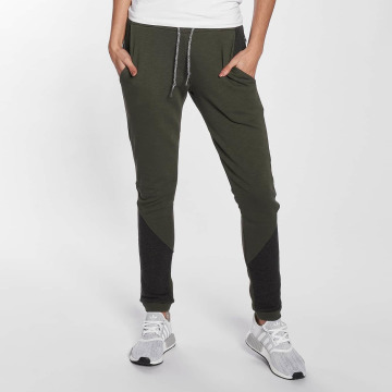Nikita Спортивные брюки Boreal Jogger серый