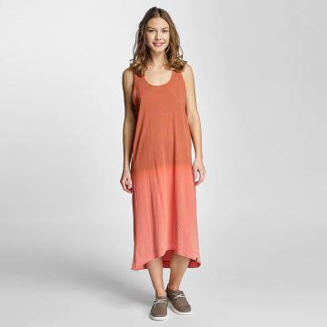 Nikita jurk Careen Dress bruin