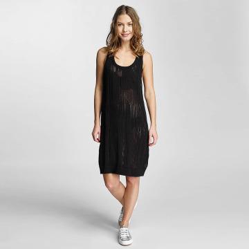 Nikita jurk Kvinna zwart